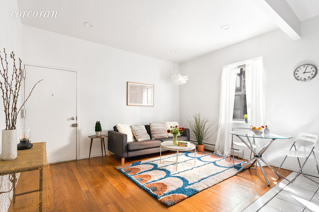 2630, Brooklyn, NY, 11216 - Photo 1