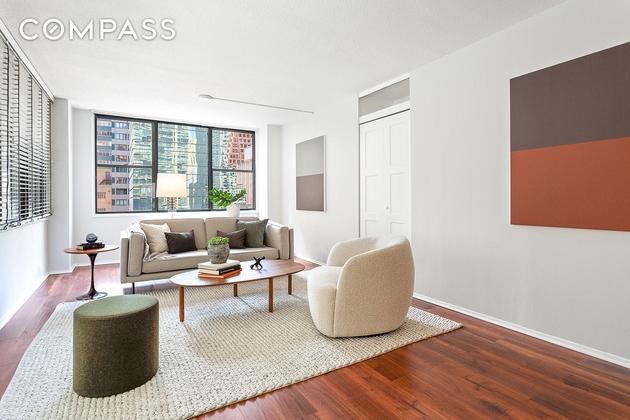 6000, New York, NY, 10017 - Photo 1