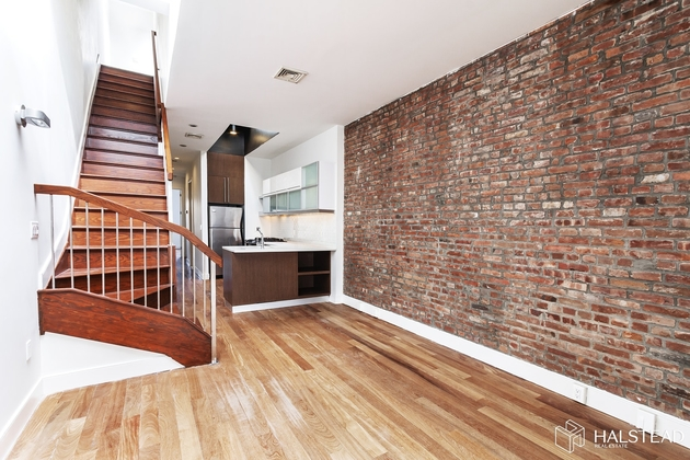 3506, New York City, NY, 11233 - Photo 1