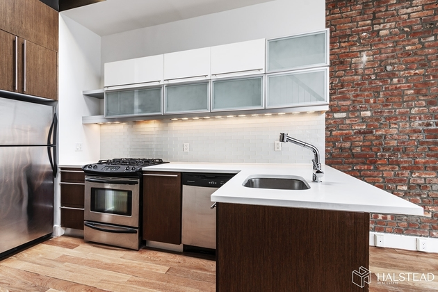 3506, New York City, NY, 11233 - Photo 2