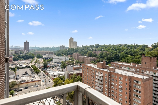 2945, Bronx, NY, 10463 - Photo 2