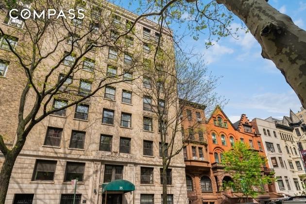 7506, New York, NY, 10024 - Photo 2