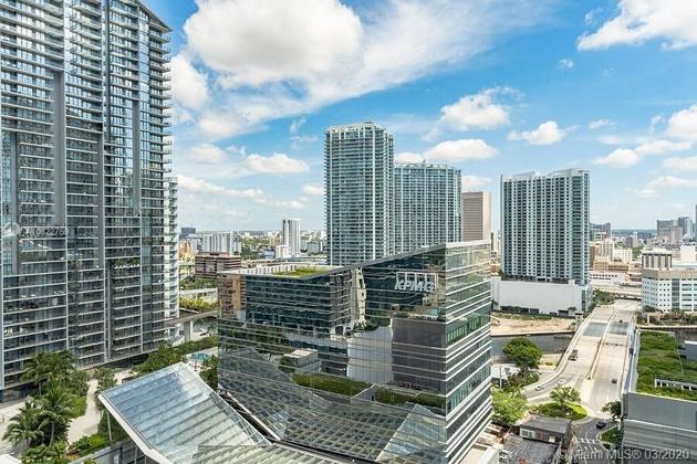 4523, Miami, FL, 33130 - Photo 2