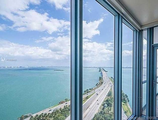 1801, Miami, FL, 33137 - Photo 1