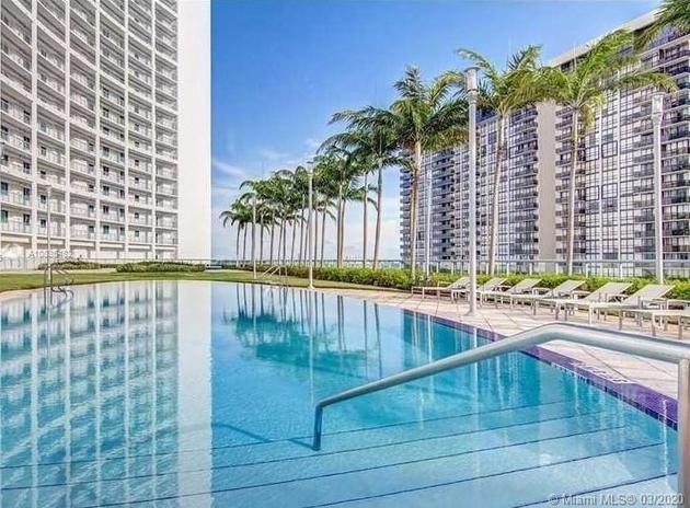 1801, Miami, FL, 33137 - Photo 2