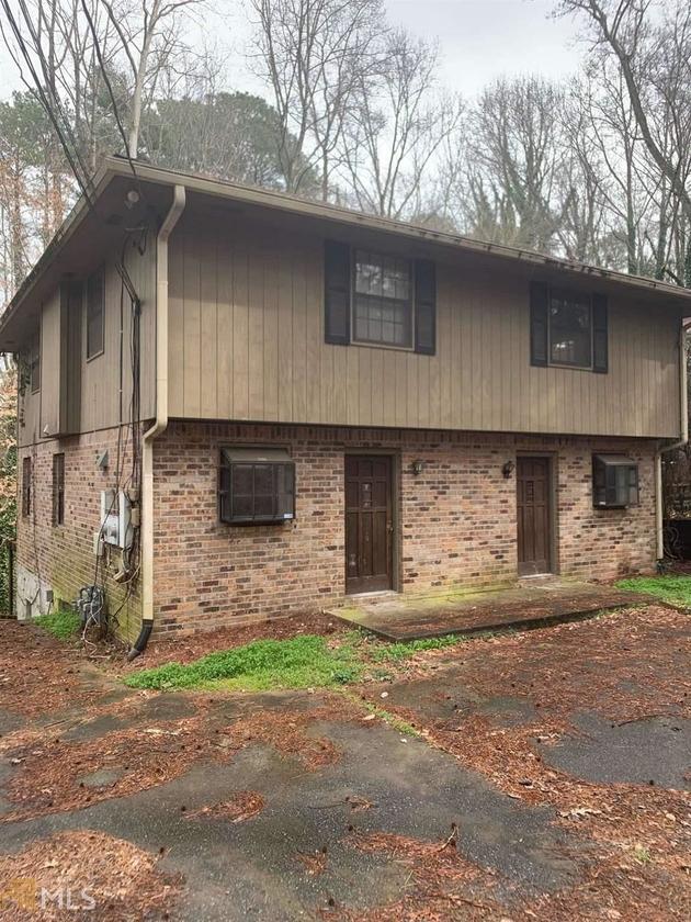 2082, Brookhaven, GA, 30319 - Photo 1