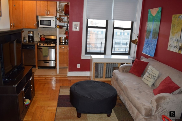 1887, Queens, NY, 11104 - Photo 1