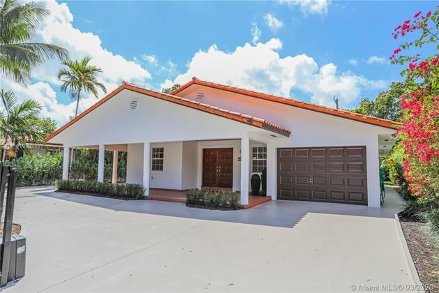 5390, Miami, FL, 33129 - Photo 1