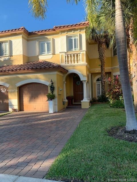 1594, Boynton Beach, FL, 33435 - Photo 1