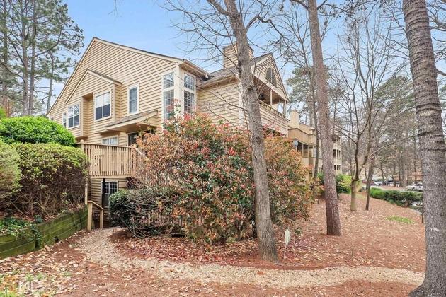 1056, Atlanta, GA, 30329 - Photo 1