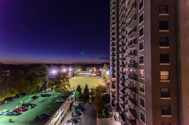 495, Sandy Springs, GA, 30328 - Photo 2
