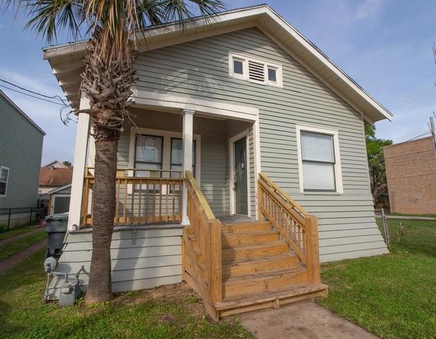 953, Galveston, TX, 77550 - Photo 1