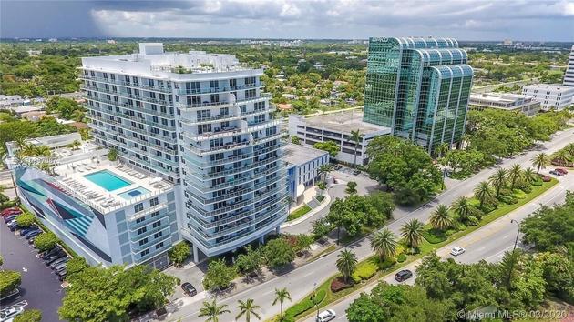 1450, Miami, FL, 33137 - Photo 1