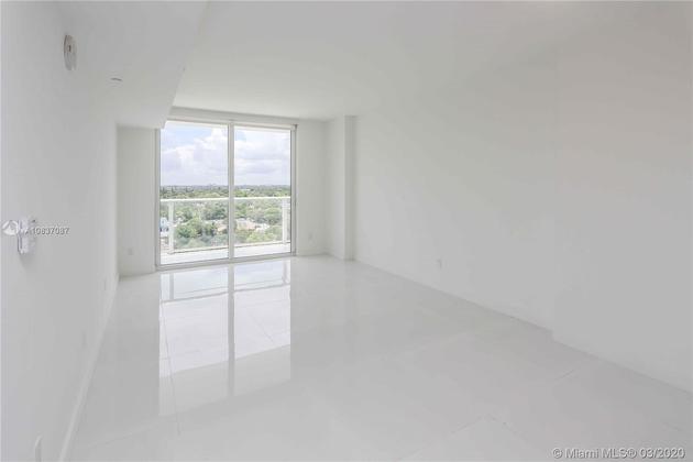 1450, Miami, FL, 33137 - Photo 2