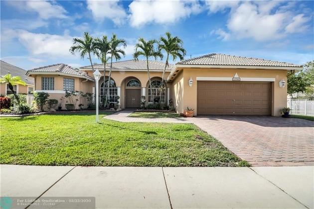 2956, Pembroke Pines, FL, 33028 - Photo 1