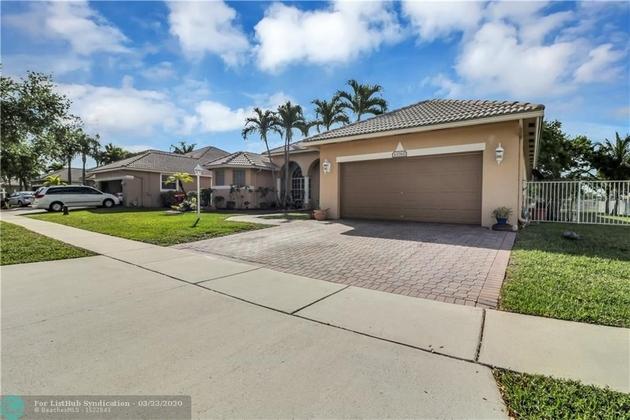 2956, Pembroke Pines, FL, 33028 - Photo 2
