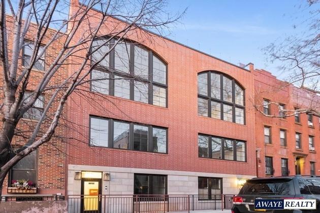 12596, Brooklyn, NY, 11231 - Photo 1