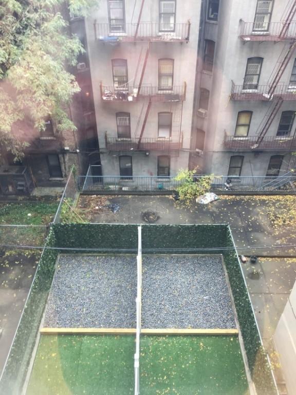 7594, New York, NY, 10027 - Photo 2