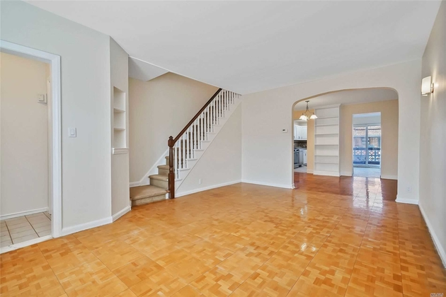 3382, Middle Village, NY, 11379 - Photo 2