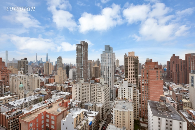 2796, New York, NY, 10128 - Photo 1