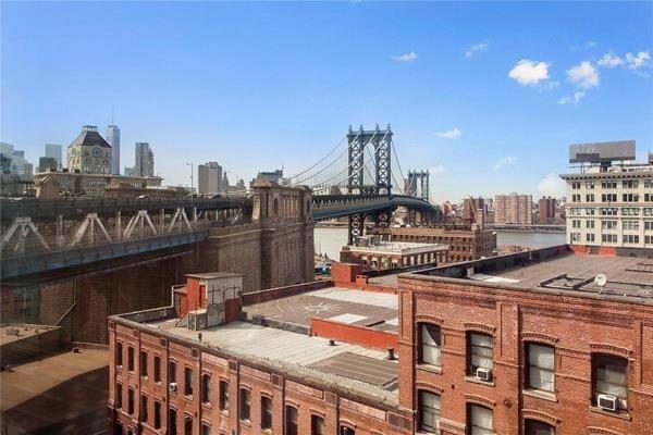 4783, Brooklyn, NY, 11201 - Photo 1