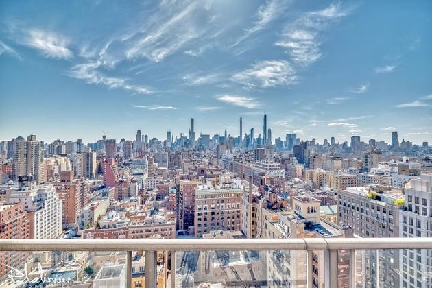 9109, New York, NY, 10028 - Photo 2