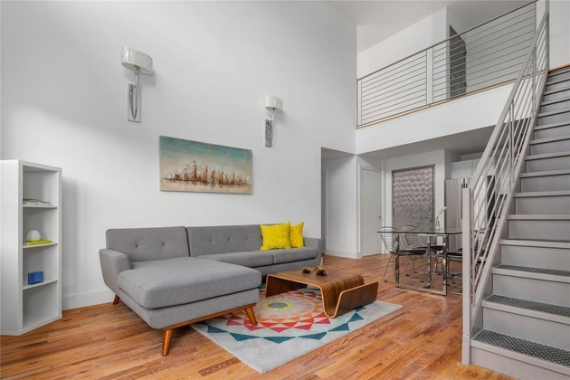 5248, Brooklyn, NY, 11206 - Photo 2