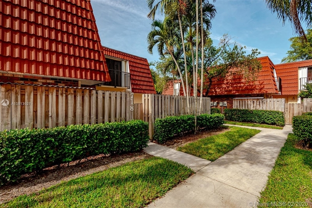 1306, Plantation, FL, 33324 - Photo 2