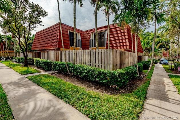1306, Plantation, FL, 33324 - Photo 1