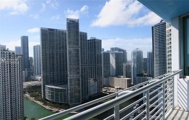 2216, Miami, FL, 33131 - Photo 1