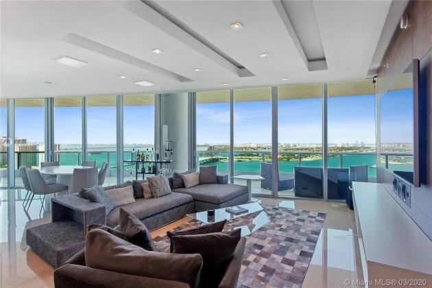 7523, Miami, FL, 33132 - Photo 1