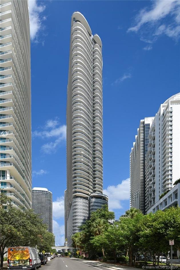 7504, Miami, FL, 33131 - Photo 1