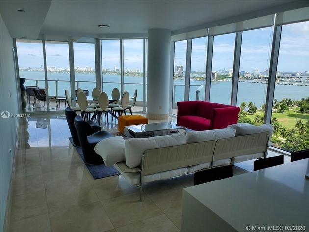 7707, Miami, FL, 33137 - Photo 1