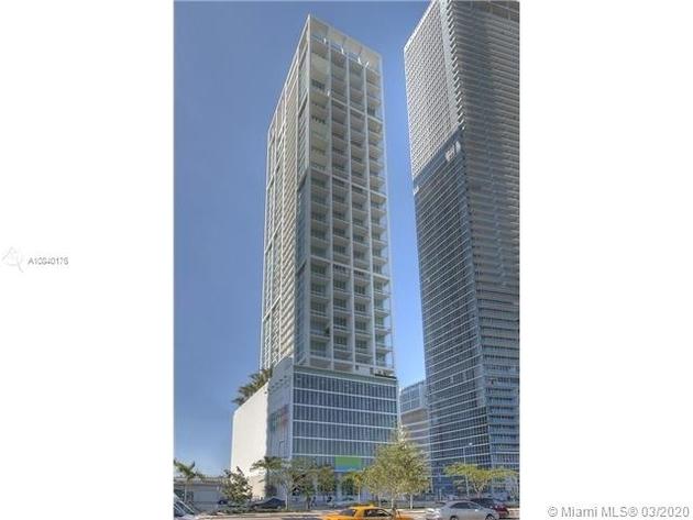 4292, Miami, FL, 33132 - Photo 1