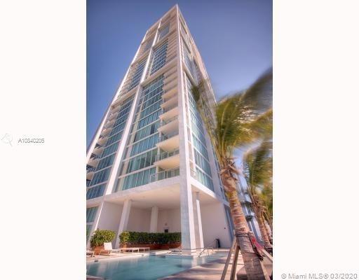 1692, Miami, FL, 33132 - Photo 2