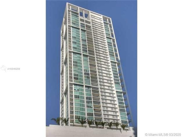 1692, Miami, FL, 33132 - Photo 1