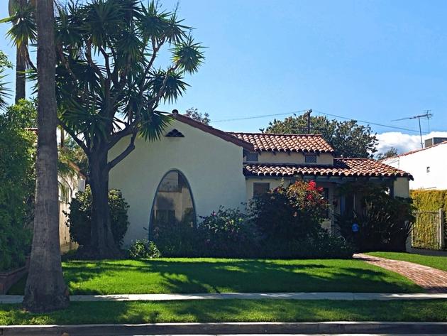10000000, Beverly Hills, CA, 90211 - Photo 1