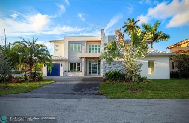 21845, Fort Lauderdale, FL, 33301 - Photo 2