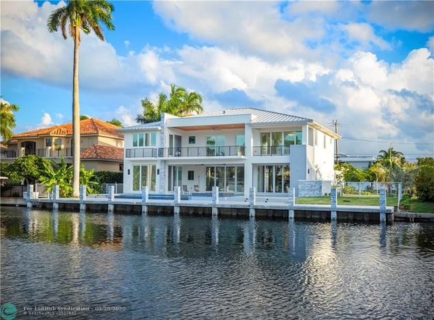 21845, Fort Lauderdale, FL, 33301 - Photo 1