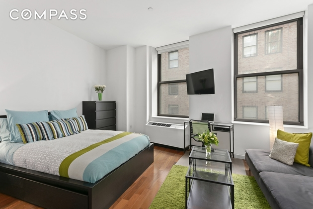 3352, New York, NY, 10005 - Photo 2