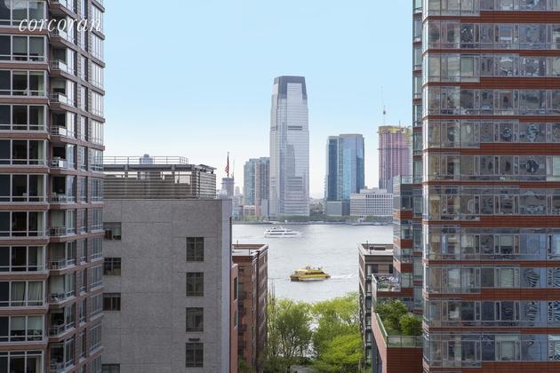 3975, New York, NY, 10004 - Photo 1