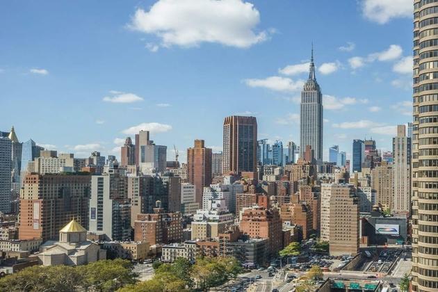 12174, New York, NY, 10016 - Photo 2