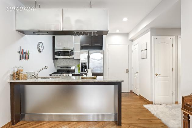4633, Brooklyn, NY, 11230 - Photo 2