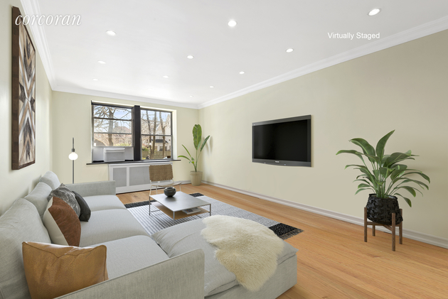 1843, Brooklyn, NY, 11230 - Photo 1