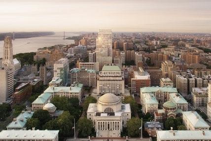 4609, New York City, NY, 10027 - Photo 1