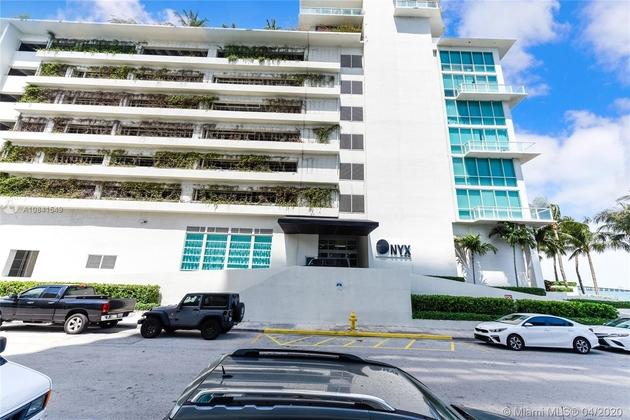 2454, Miami, FL, 33137 - Photo 2