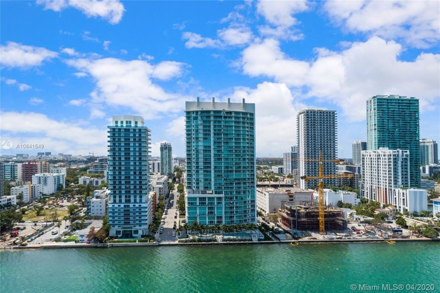 2454, Miami, FL, 33137 - Photo 1