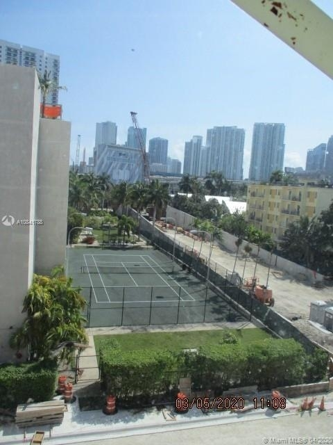 680, Miami, FL, 33130 - Photo 2