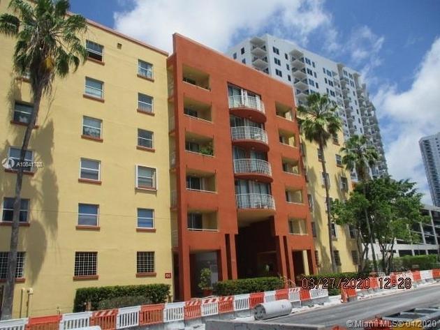 680, Miami, FL, 33130 - Photo 1