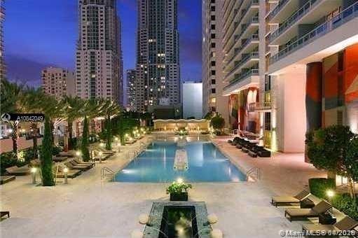 2765, Miami, FL, 33132 - Photo 2